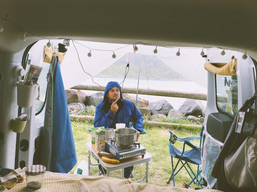 dacia-dokker-camper-18