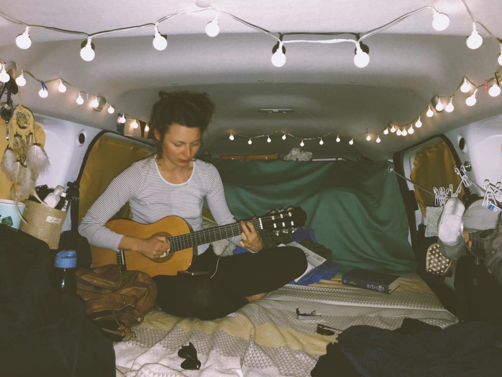dacia-dokker-camper-aussicht